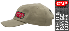 Texas Tactical Hats GZP