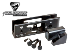 Strike industries AR Trigger & Hammer Test Jig 1