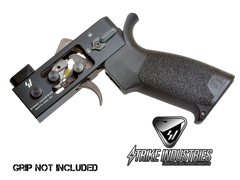 Strike industries AR Trigger & Hammer Test Jig 2