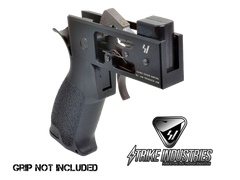 Strike industries AR Trigger & Hammer Test Jig 3