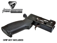 Strike industries AR Trigger & Hammer Test Jig 4