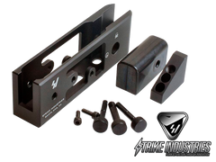 Strike industries AR Trigger & Hammer Test Jig 5