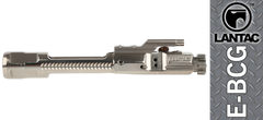 Lantac E-BCG Enhanced AR 15 Bolt Carrier Group