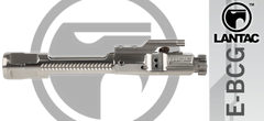 Lantac E-BCG AR15 Bolt Carrier Group