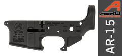 M16A4 Stripped Lower
