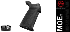 Magpul MOE Grip – Black