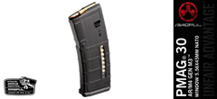 10 Pack Magpul Mags