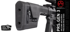 Magpul PRS GEN3 AR15 Stock Kit