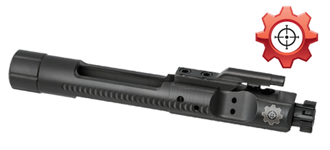 Next Level Armament NLX223 Nextride Bolt Carrier Group