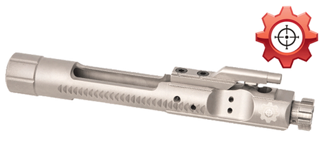Next Level Armament NLX223 NibX Bolt Carrier Group