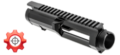 Next Level Armament NLX308 Upper Receiver