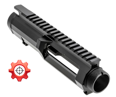 Next Level Armament NLX308 Upper Receiver for .308