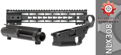 Next Level Armament NLX308 Builder Set