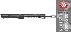 "16"" Next Level Armament Billet .308 WIN AR Upper Receiver"