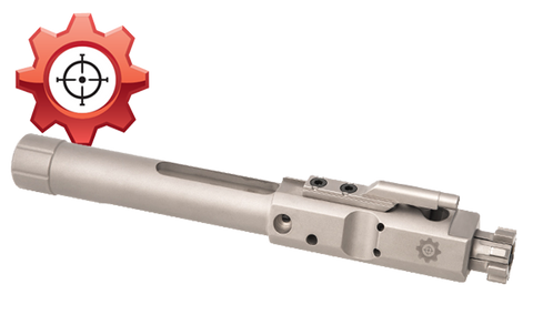 Next Level Armament NLX308 NibX Bolt Carrier Group