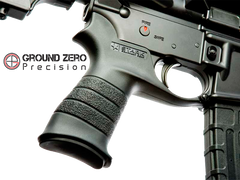 Stark Equipment Original AR-15 Pistol Grip (SE-1)