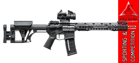 Rise Armament RA-327 X2 RIFLE - FREE SHIPPING
