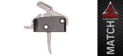Rise RA-434 Drop-In Trigger