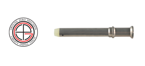 Standard Length AR15 Rifle Buffer