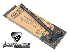 Strike Industries AR  .308 Charging Handle with Extended Latch