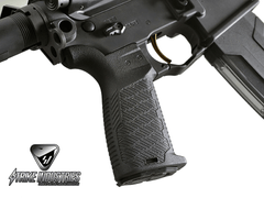 Strike Industries Enhanced AR Pistol Grip