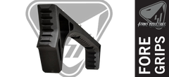 Strike Industries Foregrip - Black
