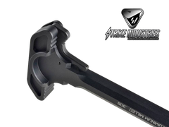 Strike Industries AR .308 Charging Handle