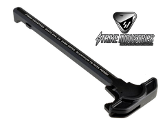 Strike Industries ARCH M4 AR-15 Charging Handle