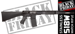 Black Friday AR15 Rifle