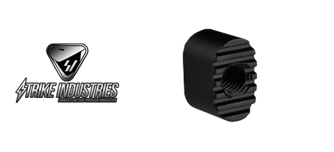 Strike Industries Enhanced Magazine Release Button