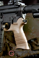 Stark Equipment AR-15 Sling Grip (SE-2)