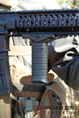 Stark Equipment AR-15 Vertical Forward Grip (SE-3)