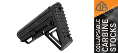 Atlas AR-15 Buttstock