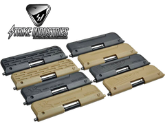 Strike Industries Ultimate Dust Cover Collection