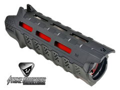 Strike Industries Viper Handguard 10
