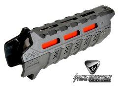 Strike Industries Viper Handguard 11