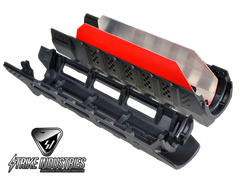 Strike Industries Viper Handguard 12