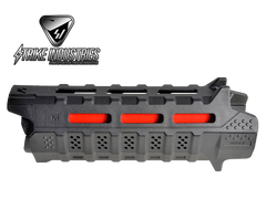 Strike Industries Viper Handguard 13