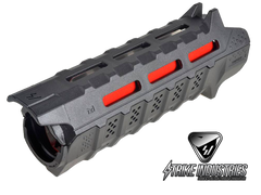 Strike Industries Viper Handguard 14