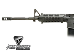 Strike Industries Viper Handguard 17
