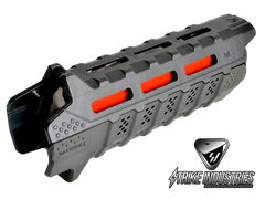 Strike Industries Viper Handguard 1