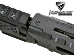 Strike Industries Viper Handguard 20