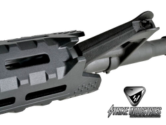 Strike Industries Viper Handguard 21