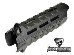 Strike Industries Viper Handguard 2