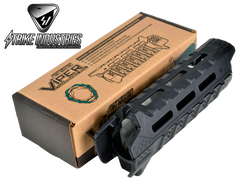 Strike Industries Viper Handguard 3