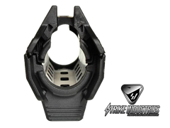 Strike Industries Viper Handguard 4