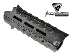 Strike Industries Viper Handguard 5