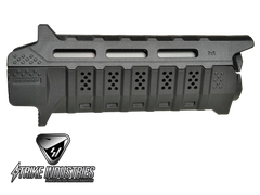 Strike Industries Viper Handguard 6