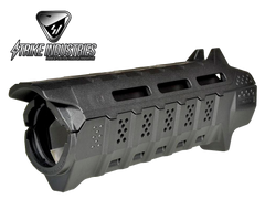 Strike Industries Viper Handguard 7