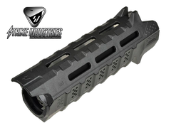 Strike Industries Viper Handguard 8